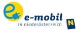 EMobil-noe_Logo